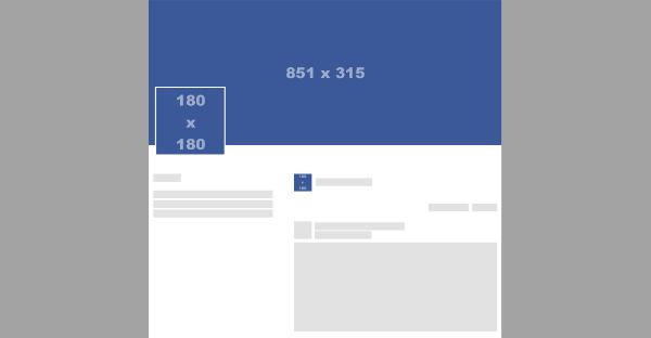 facebook-images01
