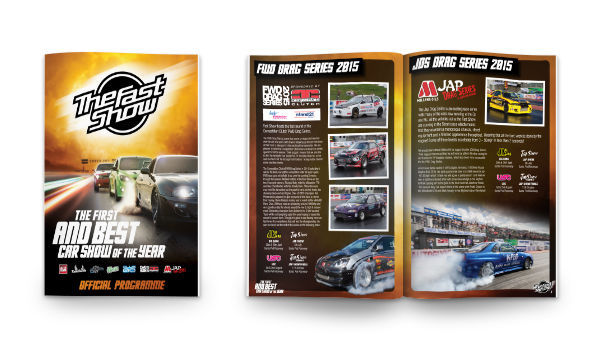 fast-show-brochure01