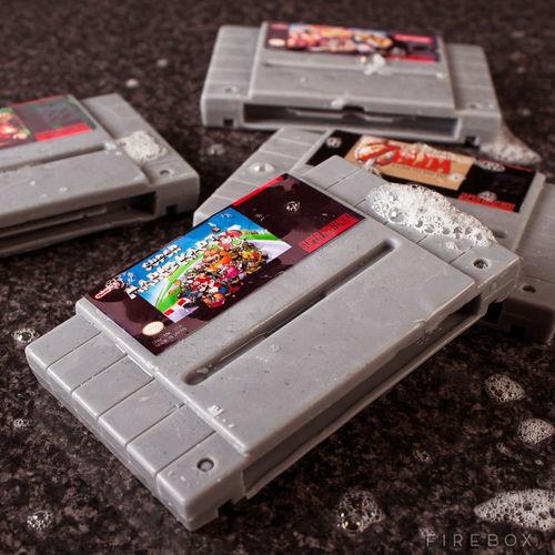 super-nintendo-games-soap
